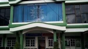 PDM Ponorogo Sudah Terima Maklumat Penetapan Romadhon, Syawal, Zhulhijah, Dan Idul Adha