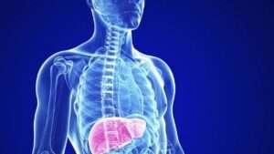 Dinkes Bantah Ada Warga Ponorogo yang Terjangkit Hepatitis A