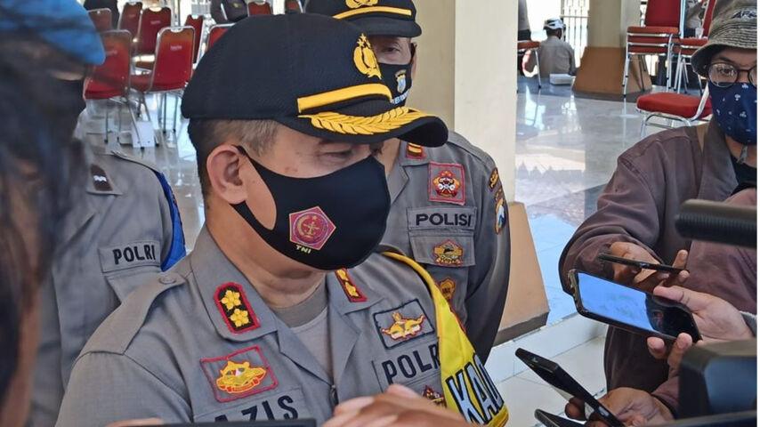 Patroli Cyber