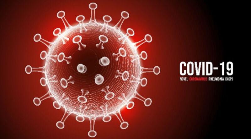 Ngeri! Baru Seminggu Ada 55 Tambahan Positif Corona di Ponorogo