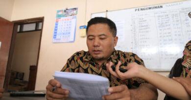 Debat Pertama Paslon Bupati Ponorogo Direncanakan 1 November