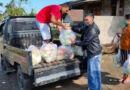 Pedagang Sayuran Dari Pudak Diprioritaskan Oleh Pemkab Ponorogo
