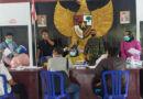 Jelang Pilkada, 18 Ribu Anggota KPPS di Rapid Test