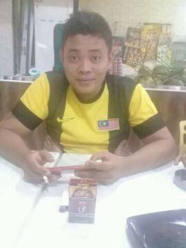 Diduga Serangan Jantung, PMI Asal Bringin Kauman Meningggal Dunia di Malaysia