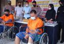 Team Resmob Polres Ungkap Kasus Pencurian Uang Puluhan Juta di Jl. Diponegoro